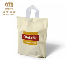 20 years experience manufacturer simple pp logo print non woven a4 size tote bag